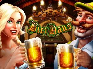 Bier Haus Slot Free Download