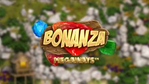 play bonanza slot for free