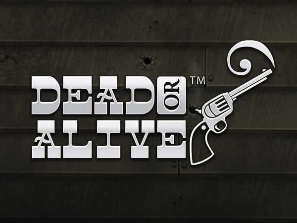 dead or alive slot machine free demo play