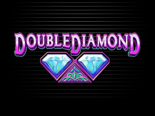 double diamond slots online free