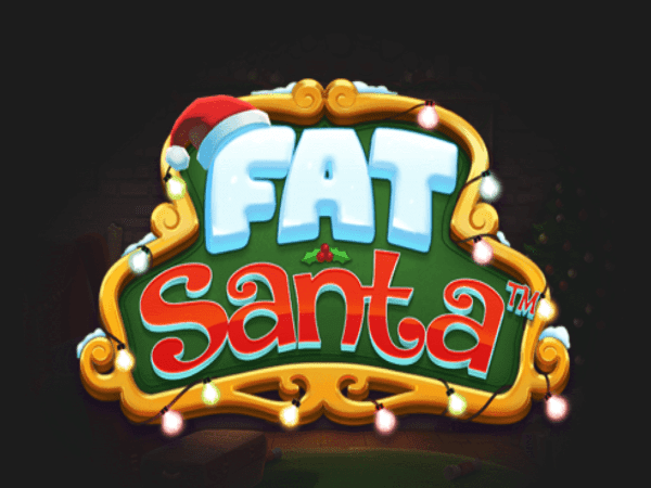 fat santa slot play for free indemo mode-min