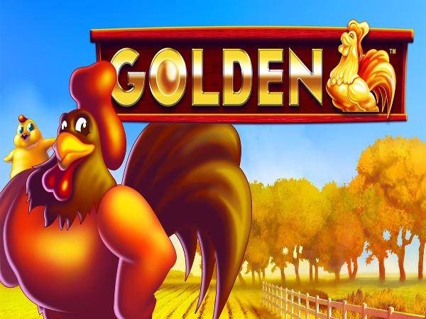 play online for free golden slot machine demo