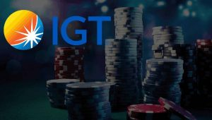 play igt slots for free