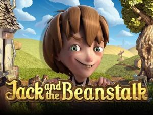 play jack and the beanstalk slot machine online for free