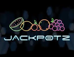 play jackpotz slot machine for free