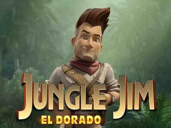 play jungle jim el dorado slot for free in demo mode-min