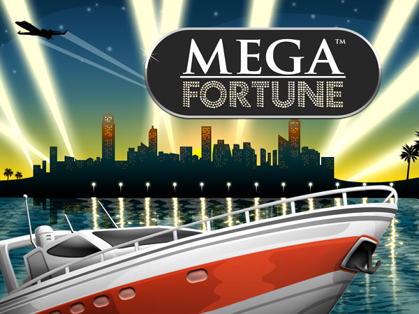 play mega fortune slot free in demo mode