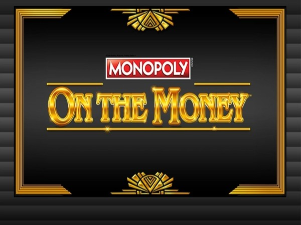 play monopoly on the money slot game for free in demo mode