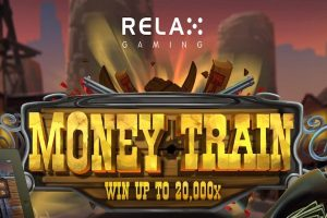 play money slot for free in demo mode