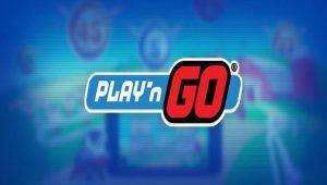 play n go slots free in demo mode