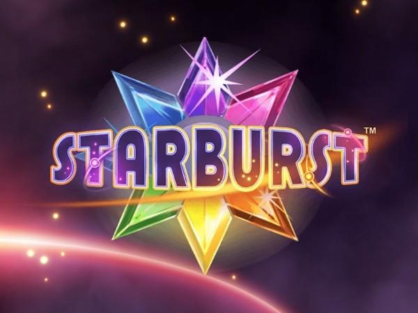 starburst slot online free play