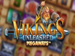 vikings unleashed slots free play in demo mode