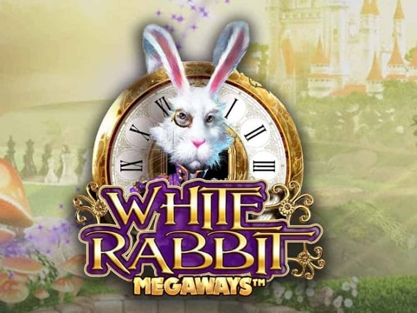 play white rabbit megaways slot for free