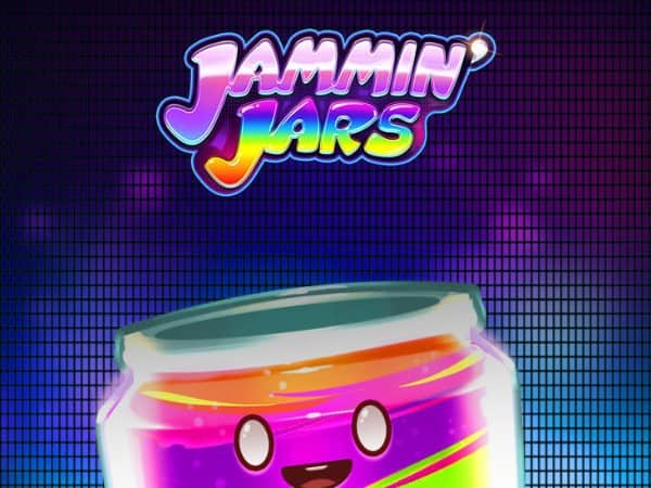 play jammin jars slot machine online in demo mode for free