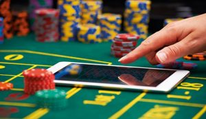 games play online casino