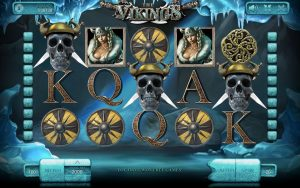 play the vikings for free