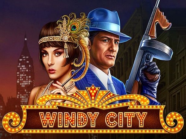 play windy slot for free