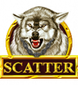 barbarian fury slot wolf scatter