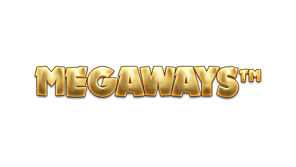 megaways slot machines