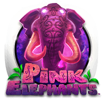 pink elephants slot machine thunderkick