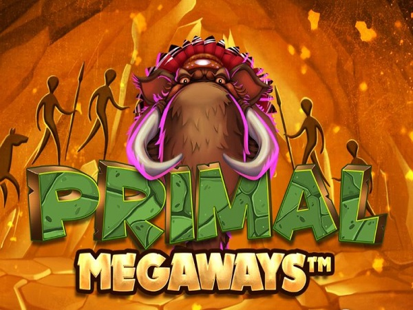 play primal megaways slot online for free