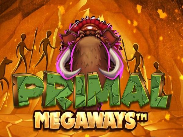 play primal megaways slot online for free