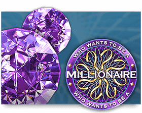 who wants to be a millionaire slot demo play