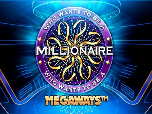 play who wants to be a millionaire slot for free