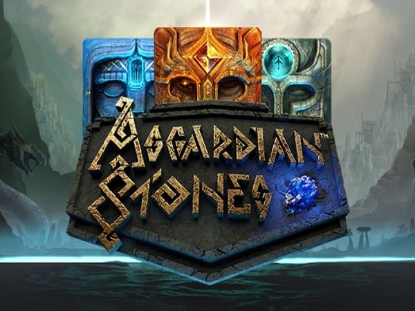 play asgardian stones slot online for free