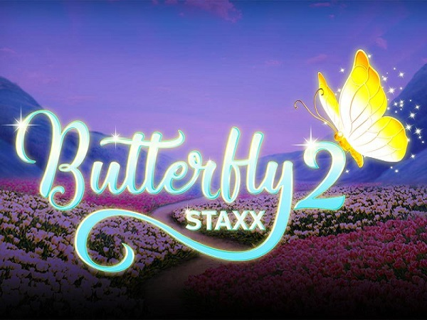play butterfly staxx 2 slot for free