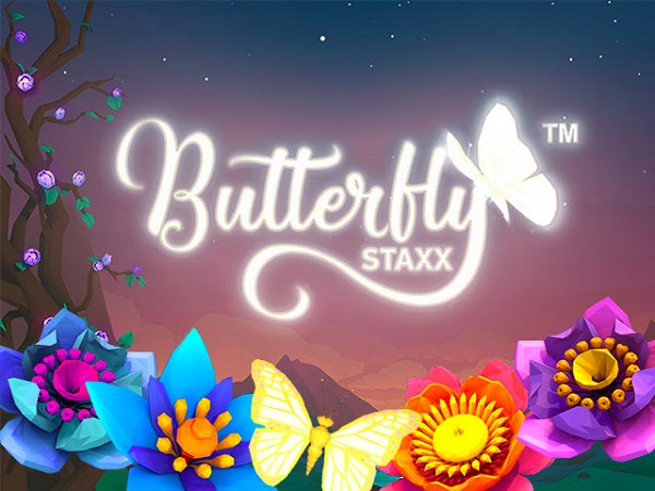 play vutterfly staxx slot for free