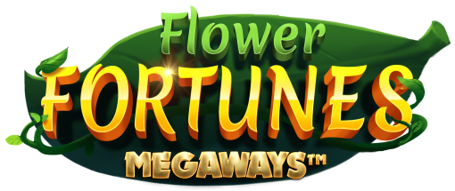 flower fortunes slot review