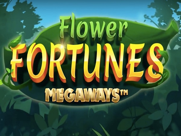 flower fortunes megaways slot free play