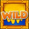 wild swarm wild icon