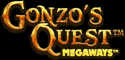 gonzos quest megaways slot review
