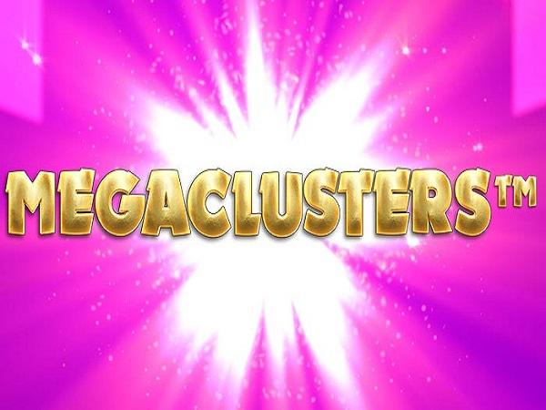 megaclusters slot big time gaming