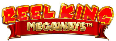 reel king megaways slot play for free