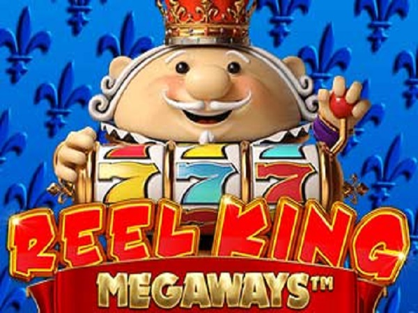 reel king megaways slot free play