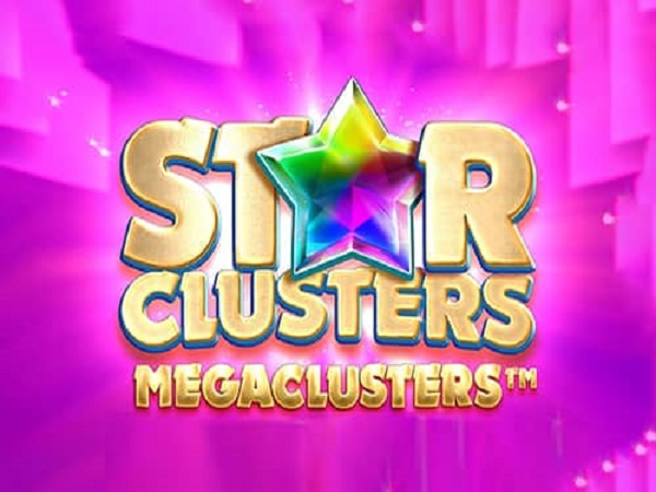 star clusters megaclusters slot free play