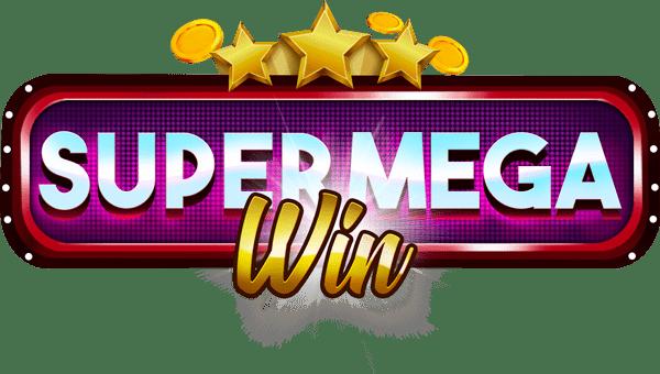 immortal fruits slot super mega win