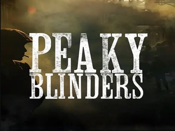 peaky blinders slot demo play