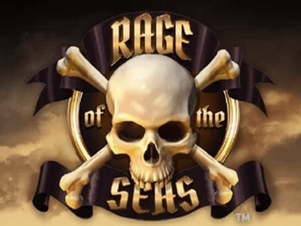 rage of the seas slot demo play