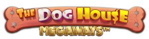 the dog house megaways free demo play