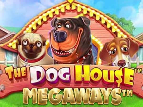 the dog house megaways slot free play