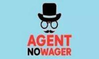 agent no wager non gamstop casino