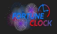 fortune clock casino non UK