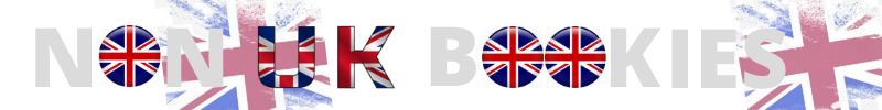 non UK bookmaker sites