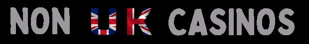 non UK licensed casinos