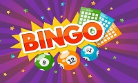 online non UK bingo