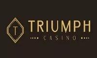 non Uk triumph casinos